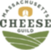 MA Cheese Guild Logo.jpg