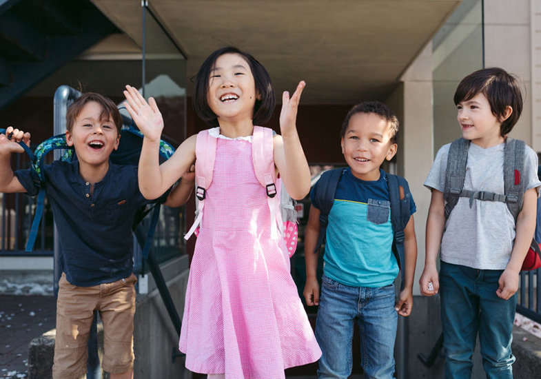 Children_PWPP.JPG