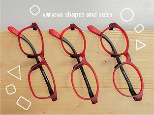 kids frames features-06.jpg