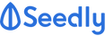 seedly-logo.png