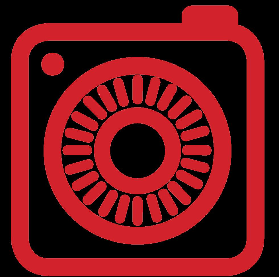 Carousell-logo-square