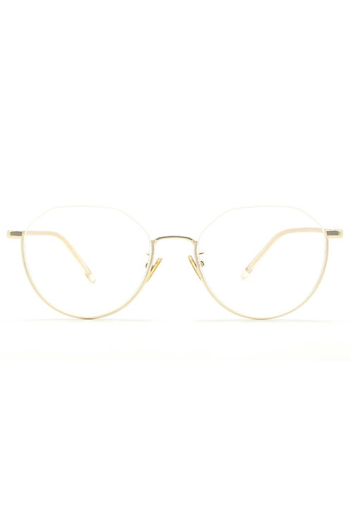 HoloGlass in Gold