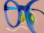 kids frames features-01.jpg