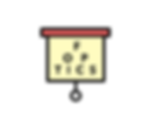 cpb icons-08.png