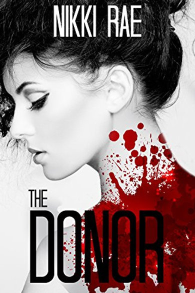 The Donor (Full Collection)