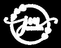 Identidade visual - Simbolo branco.png
