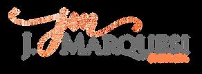 Identidade visual - Logo principal.png