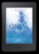 Amazon Kindle Paperwhite Mockup.png