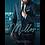 Thumbnail: MILLOS