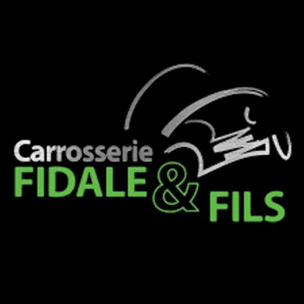 Fidale & fils