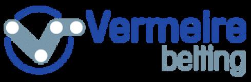 Vermeire.png
