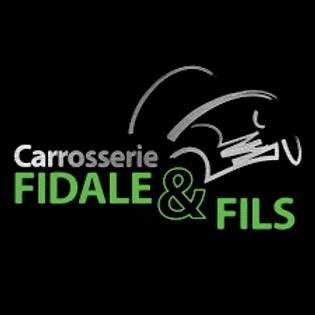 Fidale.png