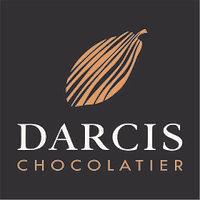 Darcis