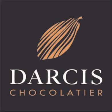 Darcis.jpg