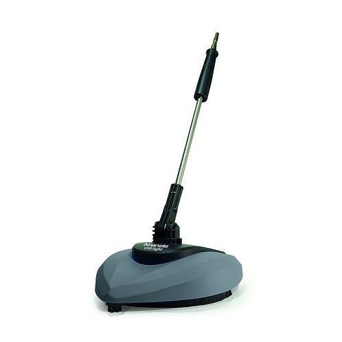 Round Cleaner