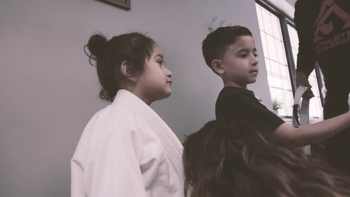 Martial Arts New Hampshire Penacook School Martial Arts