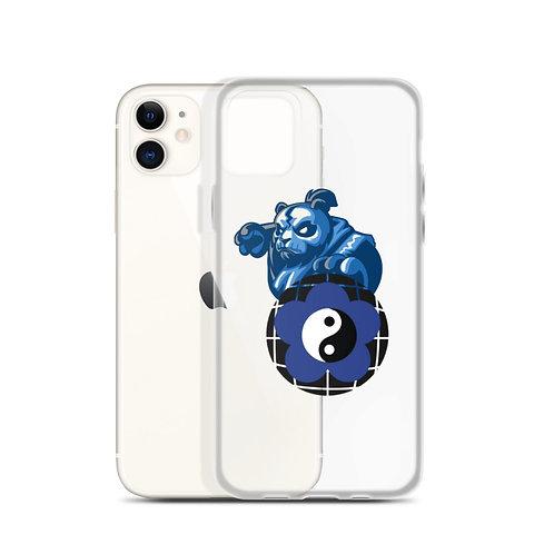 PSMA iPhone Case