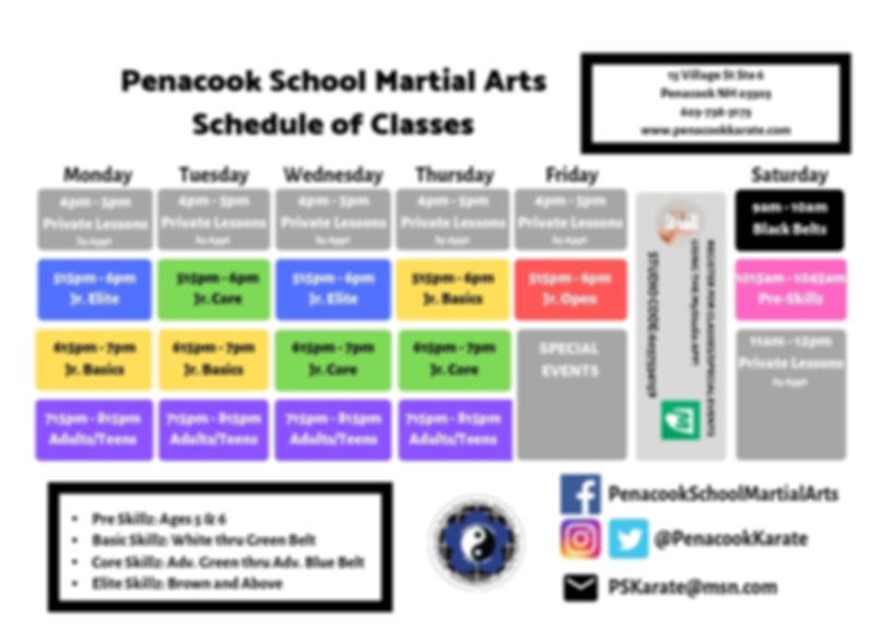 PSMA Schedule Card.jpg