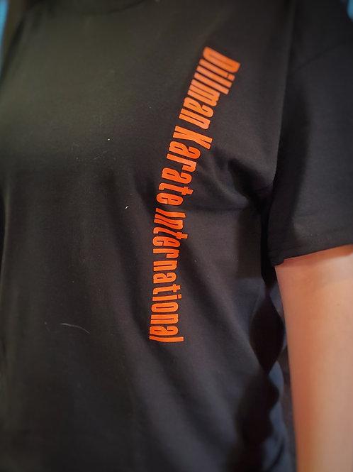 DKI Classic Logo Shirt