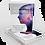 Thumbnail: The Abundance Mindset Ebook
