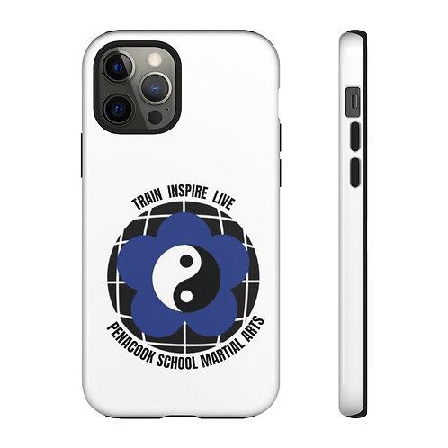 PSMA Tough Phone Cases