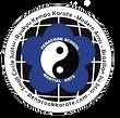 Update logo Transparent .PNG