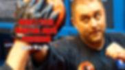 Adult Web Thumbnail (2).jpg