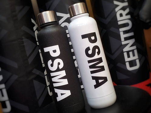 PSMA Thermal Water Bottle