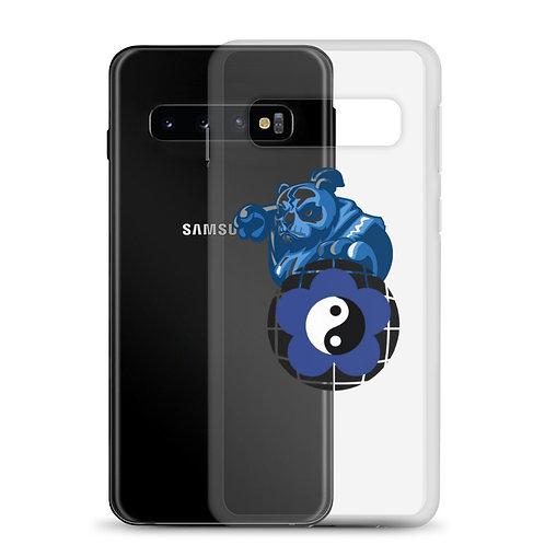PSMA Samsung Case