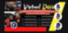 Copy of Virtual Web Ad.png