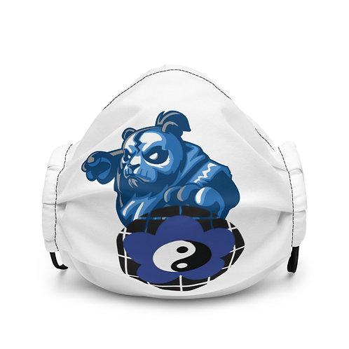 PSMA Panda Premium face mask