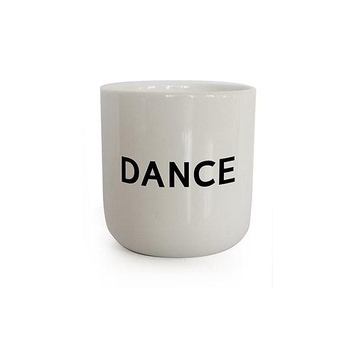 BEAT - Dance Mug