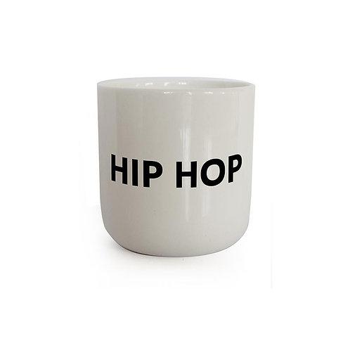 BEAT - Hip Hop Mug