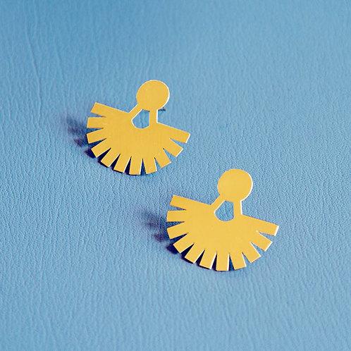 ARCA Earrings