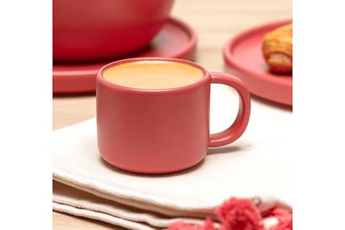 Fika Espresso Mug