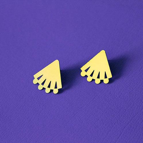 TERA Earrings