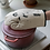 Thumbnail: Pin-Up Cake Girl Oven Glove