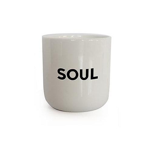 BEAT - Soul Mug