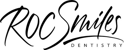 ROC Smiles Logo.jpg