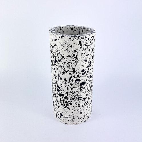 Terrazzo Vase - Classic