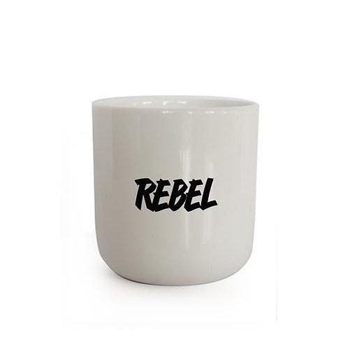 MISFITS- Rebel Mug