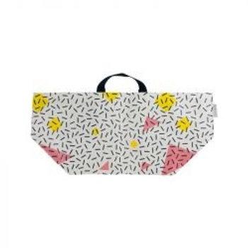 XXL Bag- Speckles