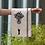 Thumbnail: Flower Girl Tea Towel