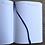 Thumbnail: Positive Free Writing Journal