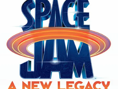 Moose Toys and Warner Bros. Stellar line of toys Space Jam: A New Legacy
