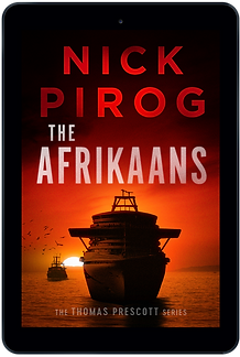 The Afrikaans Ebook.png