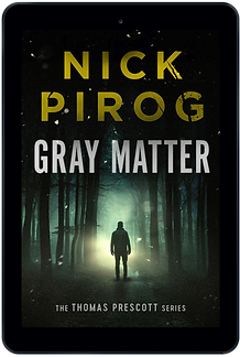 Gray Matter Ebook.png