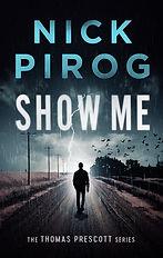 Show Me2.jpg