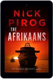 The Afrikaans Ebook.jpg