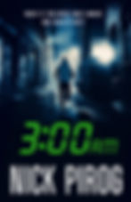 3 AM.jpg